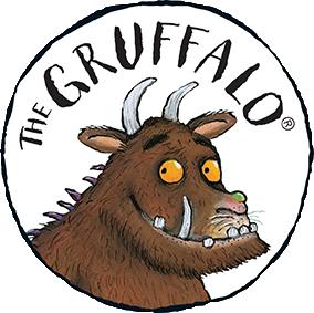 gruffalo_brand_logo_RGB