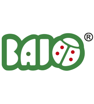 Bajo Wooden Toys