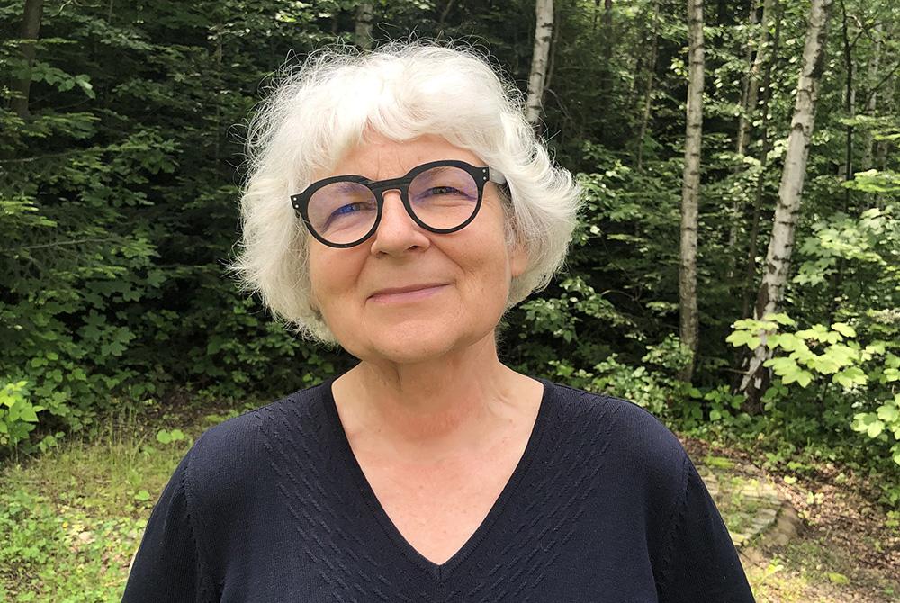 Barbara Bajor