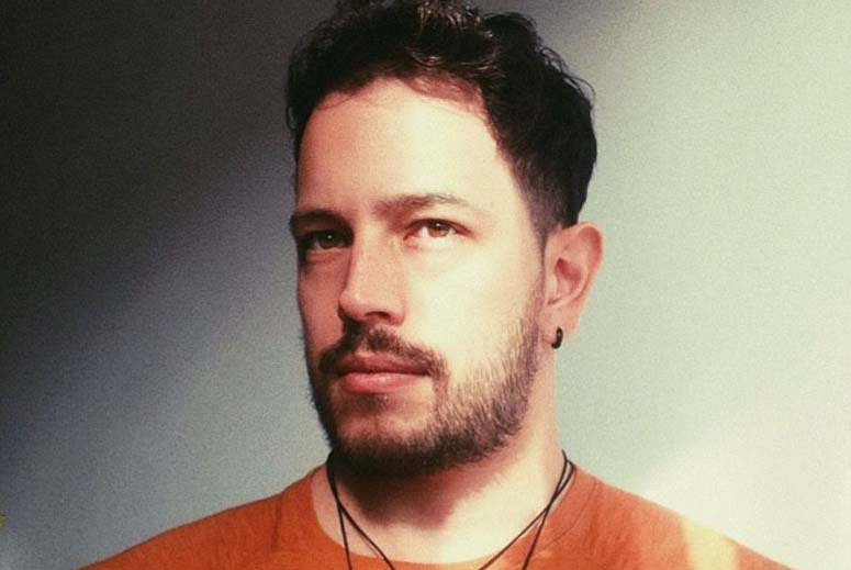 Sebastián Rubiano