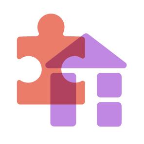 Puzzles & Blocks